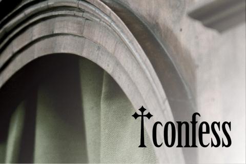 portfolio_screenshot_confess