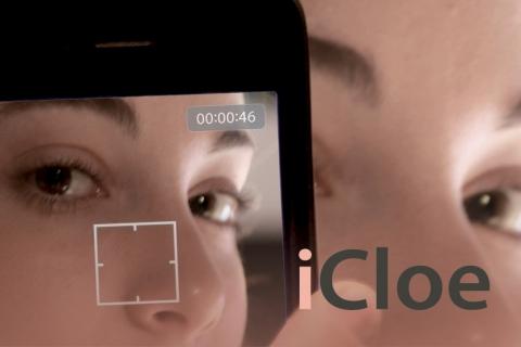 portfolio_screenshot_icloe