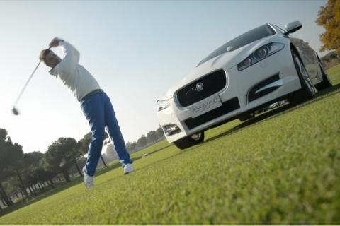 portfolio_screenshot_jaguar_golf