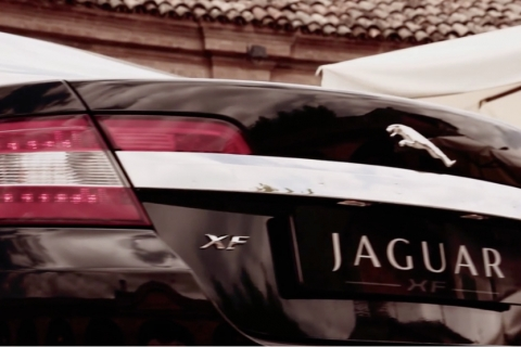 portfolio_screenshot_jaguar_viaggio