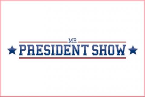 portfolio_screenshot_presidentshow