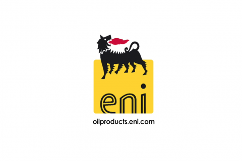 ENI_Sito